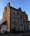 38-40 Snuff Mill Road, Lindsay Tenement - 1.jpg