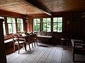 3856 Brienzwiler, Switzerland - panoramio (3).jpg