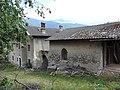 39042 Brixen, Province of Bolzano - South Tyrol, Italy - panoramio.jpg