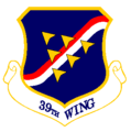 39th Wing.png