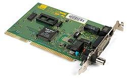 3Com 3C509BC Ethernet NIC.jpg