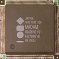 3DO Madam Graphics Accelerator.jpg