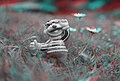3D CMS CC-BY (15549377959).jpg