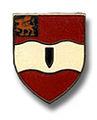 3rd Bn 82nd Arty crest.jpg