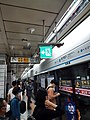 4호선 총신대입구(이수)역.jpg