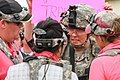 4-25 Soldiers train to defend ground 140418-A-BB790-280.jpg