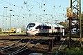 403 004-5 Köln-Kalk Nord 2015-11-03-02.JPG