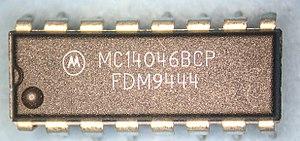 4046 Moto 9444 package top.jpg