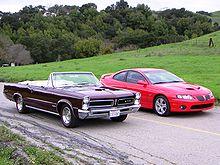 1966 Pontiac Catalina Pictures C15598 in addition Pontiac 1965 as well 1967 Pontiac Lemans Engines likewise 120689043821 additionally Pontiac gto. on 1965 pontiac tempest