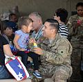 40th CAB deploys more than 1,000 soldiers to Kuwait 151002-A-AB123-003.jpg