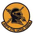 413th Fighter-Interceptor Squadron - Emblem.jpg