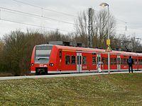 425 069-2 als RB 33 in Übach.jpg