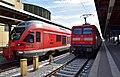 429 + 112 123 in Stralsund, 2019 (02).jpg