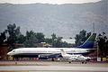 429as - Boeing 737-48E N752MA@PHX,05.10.2006 - Flickr - Aero Icarus.jpg