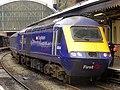 43034 Paddington to Exeter St Davids 1C88 (20101177862).jpg