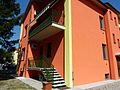 43036 Fidenza, Province of Parma, Italy - panoramio.jpg