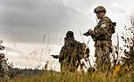 435th AGOW coordinates support to U.S., Slovenian armies 151016-F-MF529-062.jpg
