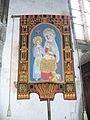 4410.Banner-Saint Miliau - Guimiliau.JPG