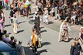 448. Wanfrieder Schützenfest 2016 IMG 1351 edit.jpg