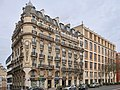 44 boulevard de Port-Royal, Paris 5e.jpg