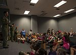 44th FS hosts career day for elementary students 160516-F-DD647-026.jpg