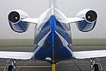 45 (R) Squadron, Embraer Phenom 100 MOD 45164821.jpg