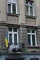 46-101-0664 Lviv SAM 2636.jpg