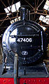 47406 Great Central Railway (11).jpg