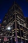 47th St 6th Av td 25 - 1185 Avenue of the Americas.jpg