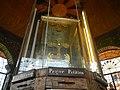 4808Padre Pio National Shrine 63.jpg