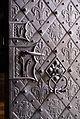 4819 Drzwi boczne do katedry foto Barbara Maliszewska.jpg