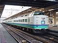 485 Hokuetsu 8 Niigata 20040101.JPG