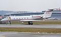 4X-CPX Gulfstream IV-SP (5490891997).jpg