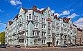 4Y1A2370 Vyborg, Russia (34853597790).jpg