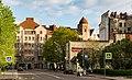 4Y1A2388 Vyborg, Russia (34853611330).jpg