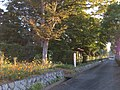 4 Chome Jindaiji Minamimachi, Chōfu-shi, Tōkyō-to 182-0013, Japan - panoramio (14).jpg