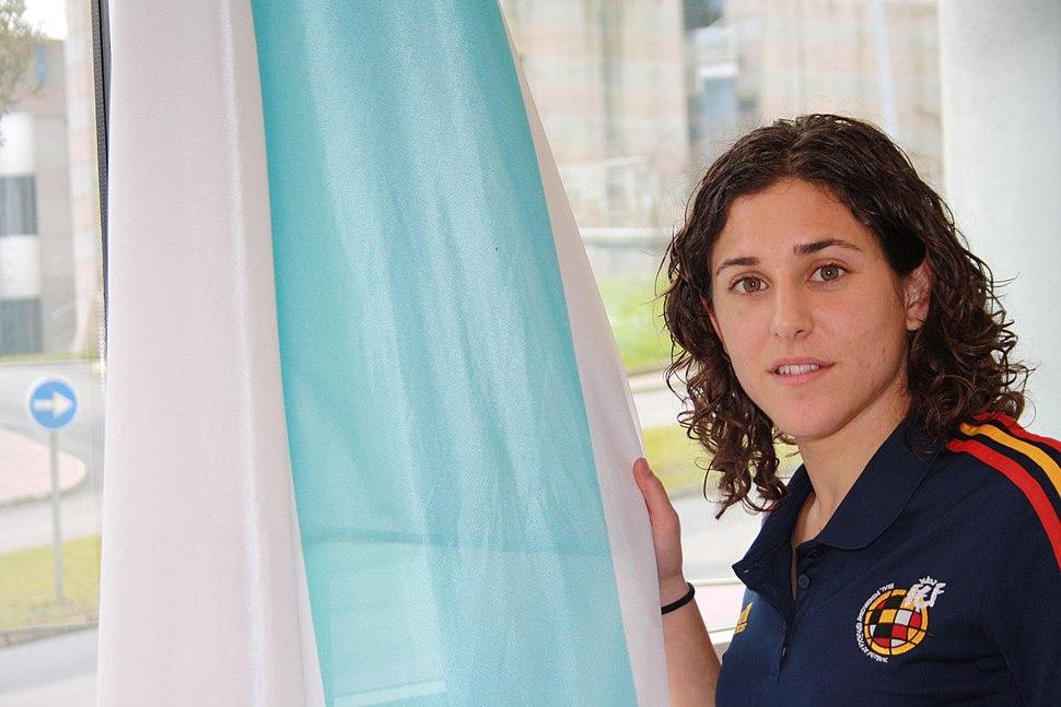 4f3c0a7359db2-Verónica Boquete, Praza Pública, 2012