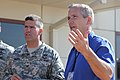 4th MEB utilizes Springfield Airport for exercise 140930-A-IA935-568.jpg