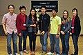 4th place Ravenwood HS 2014 TN DOE Science Bowl (12737067404).jpg