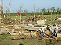 5-2-08 ar tornado damage.jpg