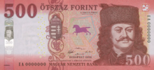500 forint elolap.png