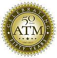 50 Ann ATM.jpg