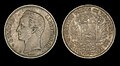 50 Centavos de Venezolano 1874.jpg