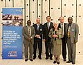 50 Years of Research and Policy Advice on Commodities and Development The Role of UNCTAD (11 April 2014) (13779905954).jpg