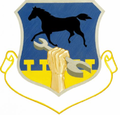 51 Maintenance Gp emblem (1990).png