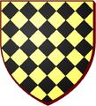 52031 - Blason - Autreville-sur-la-Renne.png
