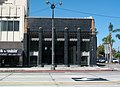 5209 Wilshire Blvd, Los Angeles.jpg