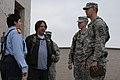 525th Battlefield Surveillance Brigade, Kosovo Force training exercise 130504-A-QC664-002.jpg