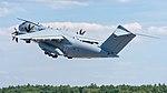 54+01 German Air Force Airbus A400M ILA Berlin 2016 26.jpg