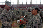 545th concludes second OIF mission DVIDS284258.jpg